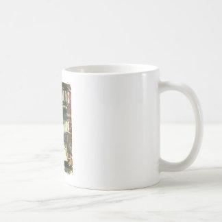Astounding v037 n03 (1946-05.Street&Smith)_Pulp Ar Basic White Mug