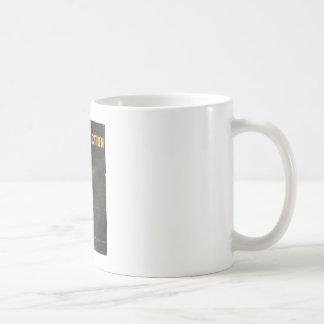 Astounding v040 n02 (1947-10.Street&Smith)_Pulp Ar Basic White Mug