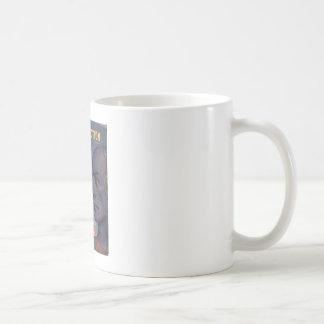 Astounding v041 n03 (1948-05.Street&Smith)_Pulp Ar Basic White Mug