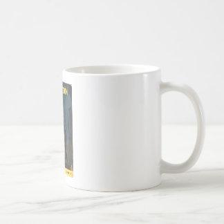Astounding v042 n02 (1948-10.Street&Smith)_Pulp Ar Basic White Mug