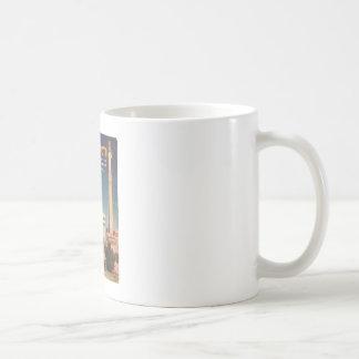Astounding v043 n05 (1949-07.Street&Smith)_Pulp Ar Basic White Mug