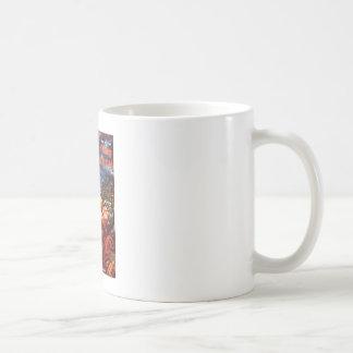 Astounding v055 n06 (1955-08.Street&Smith)_Pulp Ar Basic White Mug