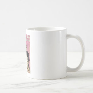 Astounding v060 n01 (1957-09.Street&Smith)_Pulp Ar Coffee Mug