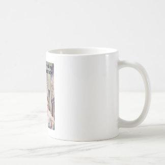 Astounding v060 n02 (1957-10.Street&Smith)_Pulp Ar Basic White Mug