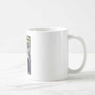 Astounding v064 n05 (1960-01.Street&Smith)_Pulp Ar Basic White Mug