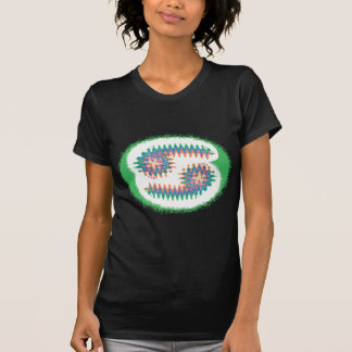 ASTROLOGY Collection T-Shirt