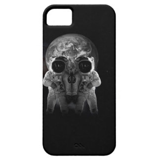 astronauts case for the iPhone 5