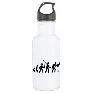 Astronomy 532 Ml Water Bottle