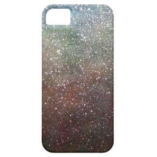 Astronomy iPhone 5 Cover