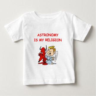 astronomy joke tshirt