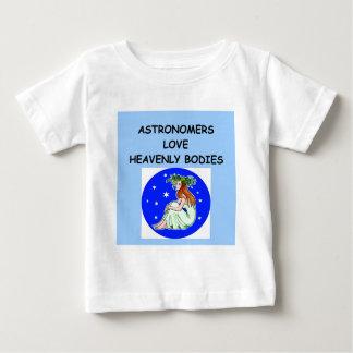 astronomy joke tees