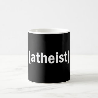 atheist mugs