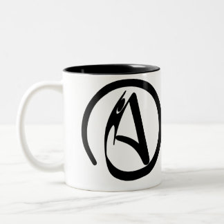 AtheistHumanist Mug