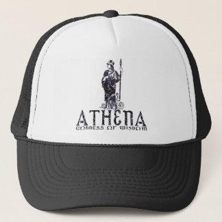Athena Trucker Hat