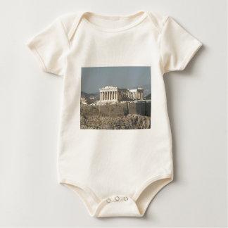 Athens--Greece-ancient-history-585526_1279_957.jpg Baby Bodysuit