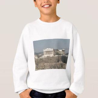 Athens--Greece-ancient-history-585526_1279_957.jpg Sweatshirt