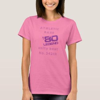Athletic Base T-Shirt