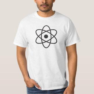 Atom symbol T-Shirt