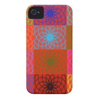 Atomium iPhone 4 Case-Mate Case