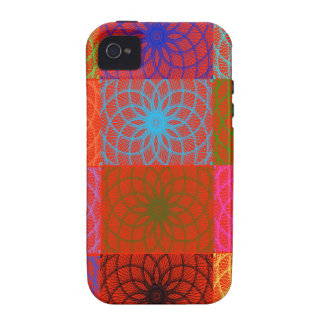 Atomium iPhone 4/4S Cases