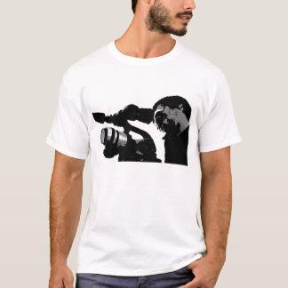 AudioBrad T-Shirt