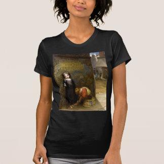 Augustus Edwin Mulready: Uncared-For T-Shirt
