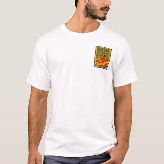 Auntie Rita's Pasta T-Shirt