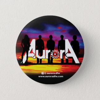 Aurora Button