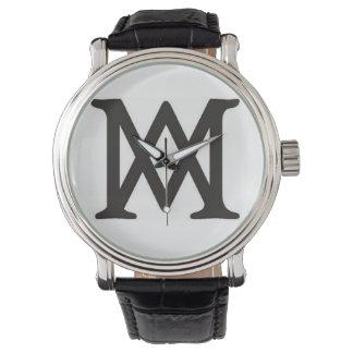 Auspice Maria Watch