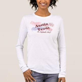 Austin Texas - T-shirt