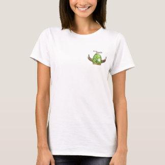 Austin Zealots Woman's Shirt