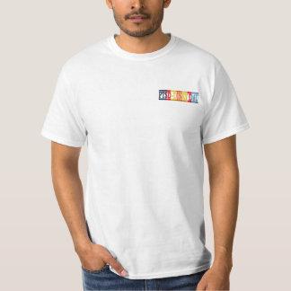 Australia - NZ Vietnam PTSD - Dinky Dau Shirt