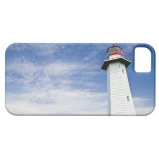 Australia, State of Queensland, Cleveland. The Barely There iPhone 5 Case