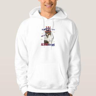 Australian Shepherd Gifts Hoodie