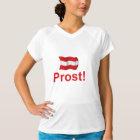 Austria Prost! (Cheers) T-Shirt