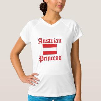 Austrian Princess T-Shirt