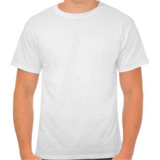 Authentic Reggae T-Shirt - Sophia Brown