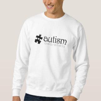 Autism Awareness (K2) Sweatshirt