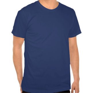 Autism Rarely Gives Up I Never Give Up T-shirt