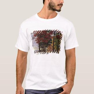 Autumn, 1918 T-Shirt