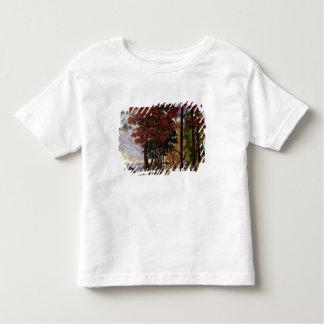 Autumn, 1918 toddler T-Shirt