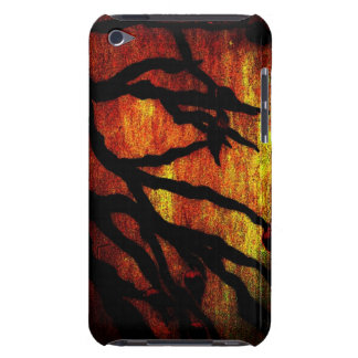 Autumn Branches iPod Case-Mate Cases