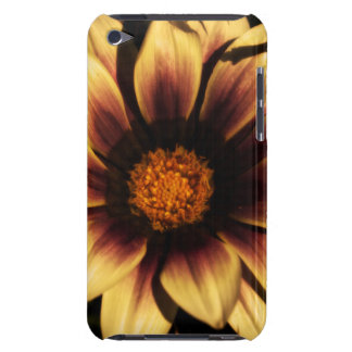Autumn Glow iPod Touch Cover