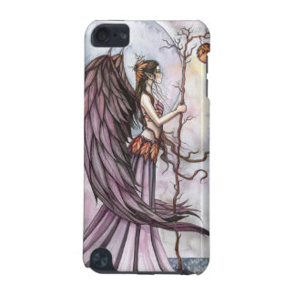 Autumn Light Gothic Fantasy Fairy Art iPod Touch 5G Cover
