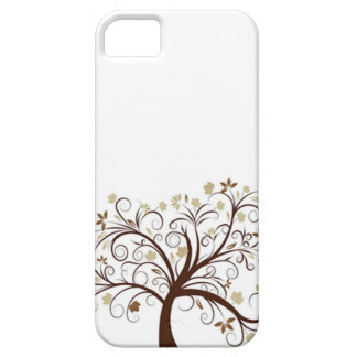 Autumn Tree Case