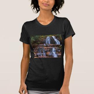 Autumn Waterfall Shirt