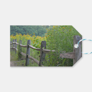 Avalon Meadow Gift Tags