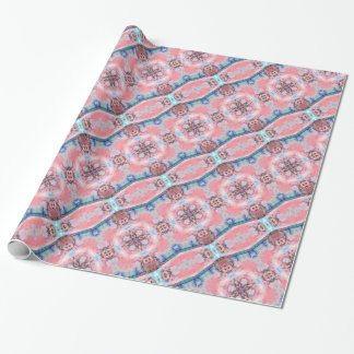 AVALON TWIN WRAPPING PAPER
