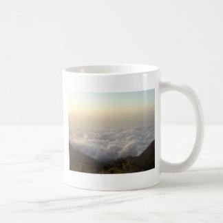 Avila, Caracas-Venezuela Coffee Mug
