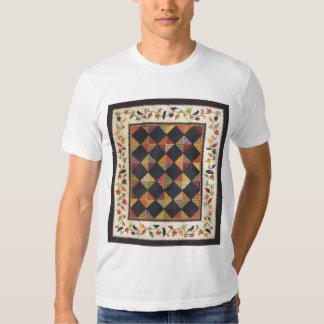 AVQ Opportunity Quilt Shirt